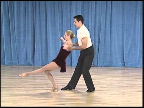 21 Best Contemporary Dance..Partnering, Lifts, & Tricks ...