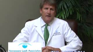Who is a good candidate for LASIK? - TN Lasik Associates #2