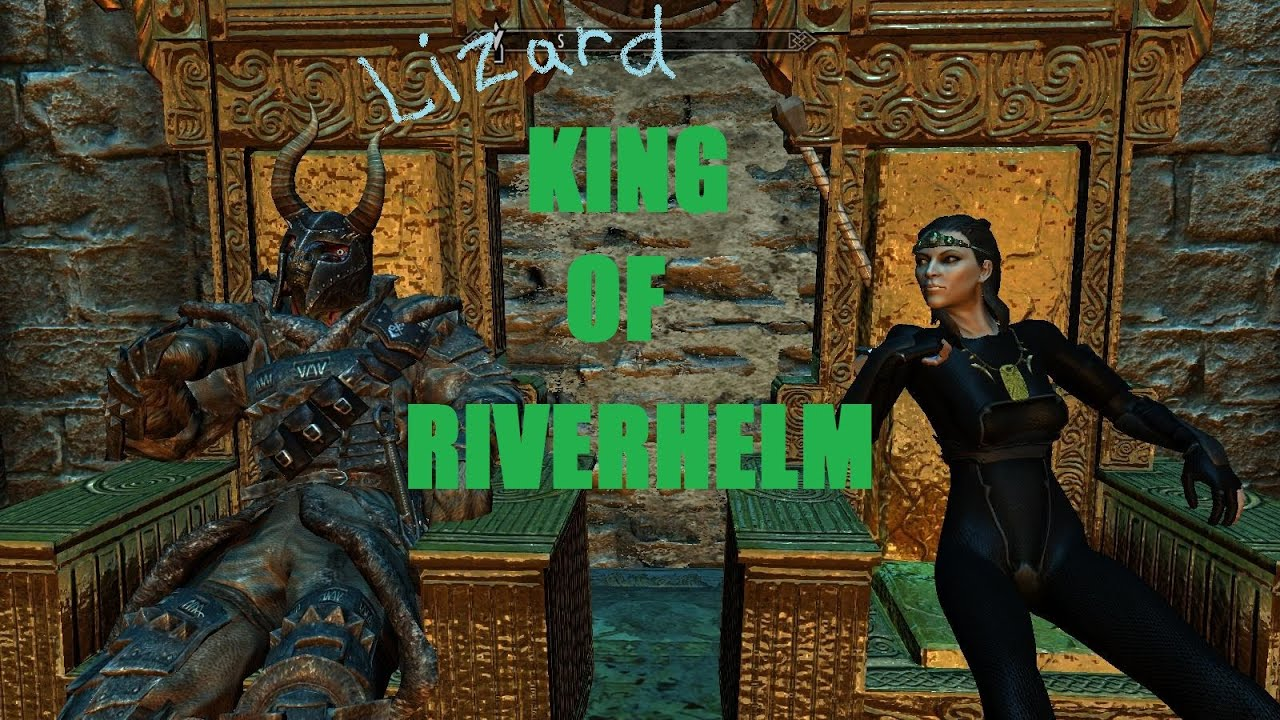 Download now: lc land lord amor: Become king of riverhelm and.