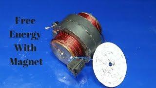 maxresdefault How To Make A Mini Lathe
