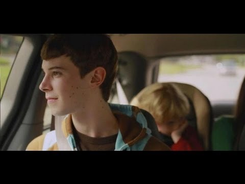 The Wise Kids is listed (or ranked) 38 on the list The Best LGBT Movies On Netflix Instant