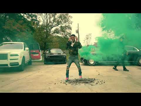 NBA Youngboy – Lost Motives (Instrumental) Reprod Squeak