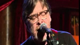 Norman Blake BABY LEE (live on RocKwiz)