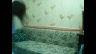 одноклассниках реально снятое видео секса туда, все отправились
