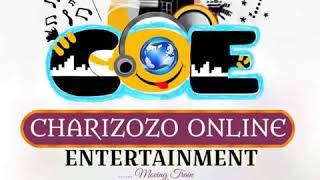 List video edo music osayomore joseph - Download mp3