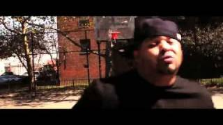 Maino Ft. Joell Ortiz - Ask Me About Brooklyn (Official Video)