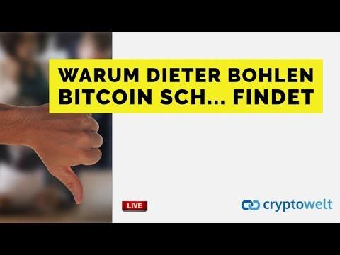 Bohlen Bitcoin