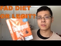 10 Lessons From The BulletProof Diet Explained | Book Review