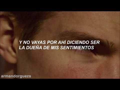 Enrique Iglesias - El Perdedor    Letra