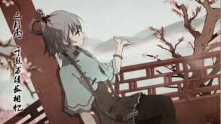 【洛天依Luo Tianyi】三月雨【Original】