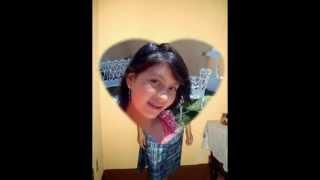 Repeat youtube video bellas mujeres de guatemala #8