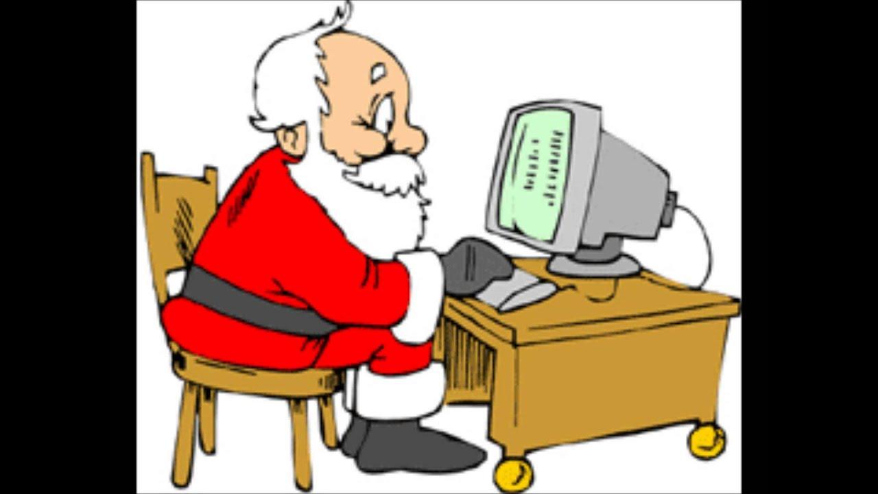 Rapports sexuels avec Père Noël - Porno photo-7355