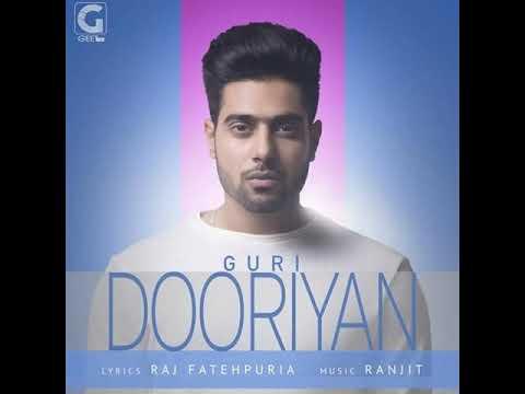 Full Hd Guri Dooriyan Song