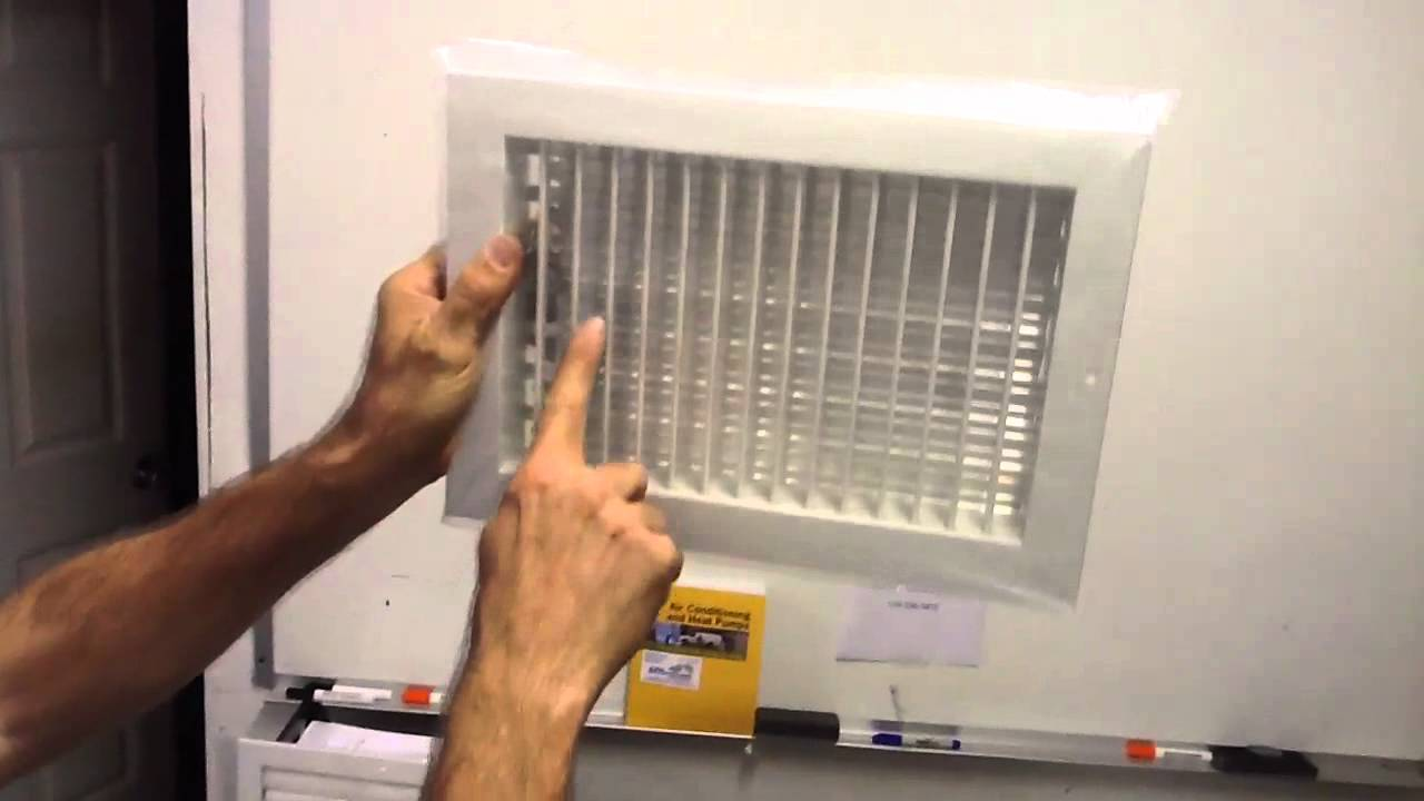 how to get a room cold without ac