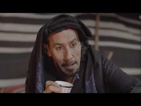 المسلسل البدوي فتنة في رمضان على قناة الإمارات Youtube