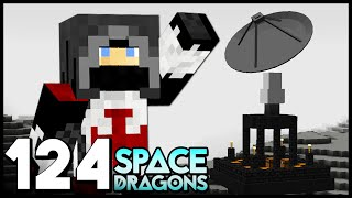 Ceres Törpebolygó! 🚀 - Space Dragons 124
