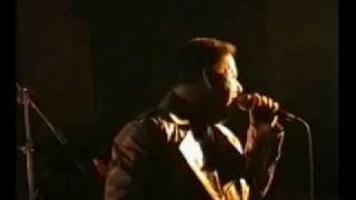 John Springate - Glitter Band - Let