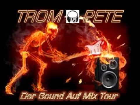 Deutsche Schlager Hits Mix 87