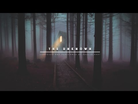 The Unknown - Epic instrumental music (Inspirational & Uplifting)