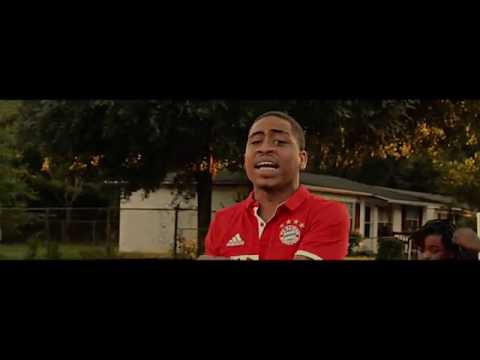 Major Ft. Spade Melo - This Life (Directed By: Giant Productions)