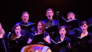 Baixar FMF 2015: International TV Series Gala: The Borgias/The Tudors Suite, Trevor Morris