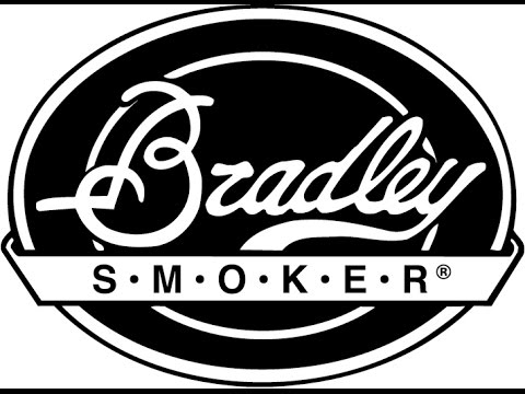 How To Set Up A Bradley Smoker Youtube