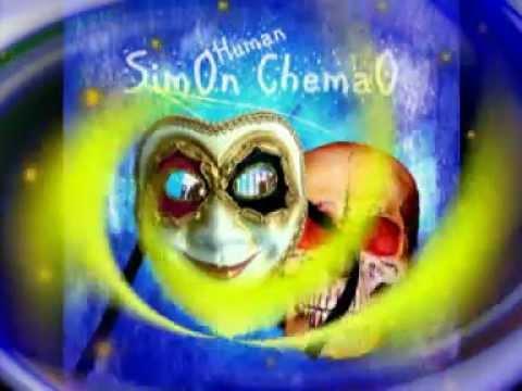 SimOn ChemaO -  HUMAN