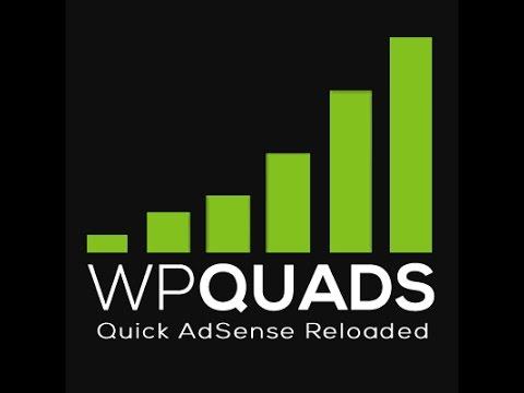 wp squad adsense ile ilgili görsel sonucu