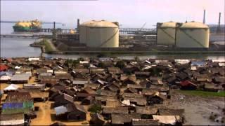 Miles Davis - Amandla & Tutu [Home - La nostra Terra]