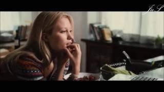 Wen & Emily  -  LOL ( Лето.Одноклассники.Любовь)