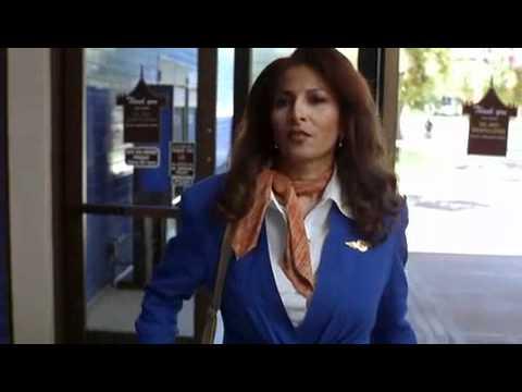 Jackie Brown | Street Life Scene | Jackie Plays Everybody [HD]