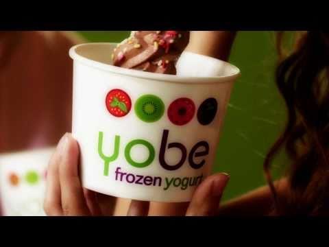 YOBE -TV