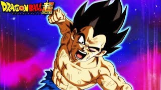 Dragon Ball Super Episódio 128 Legendado PT-BR-