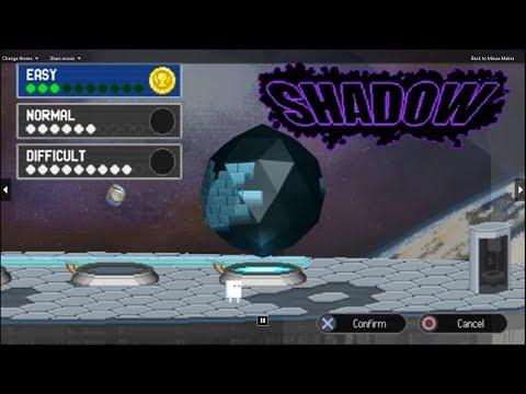 Old School Musical: Shadow |
