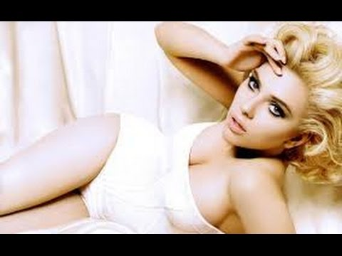 Скарлетт Йоханссон/Scarlett Johansson. Самые интересные факты.