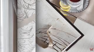 Дизайн интерьера в духе арт деко