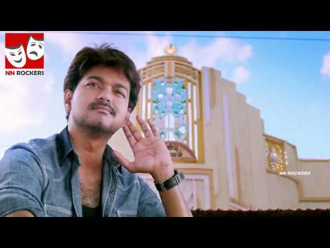 Bairavaa not Release on Pongal Some Issues...