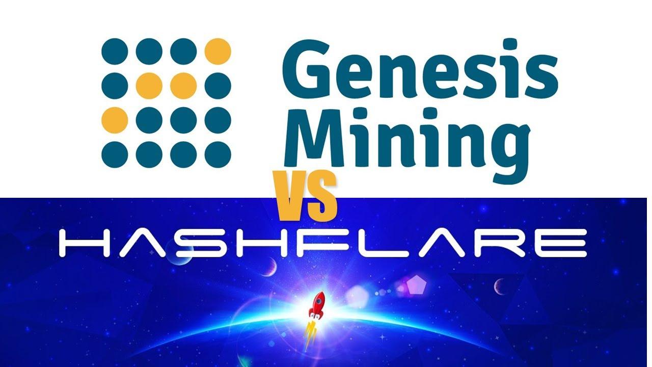 Galaxy Mining Vs Genesis Mining Altcoin Mining Shares Cemza Tekstil -