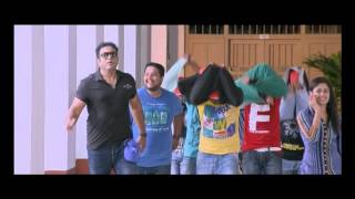 Naughty Professor song jigajinka jigajinka.wmv