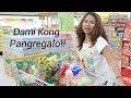 5000 PESOS Pamaskong Handa Challenge (TIPID TIPID DIN! #Vlogmas Day 1)