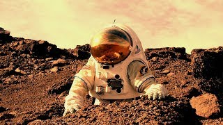 National Geographic 2018 | MARS MISSION BY 2022 | Science, Space Documentary 2018