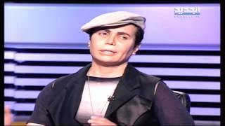 جو رعد: سأعود لقص الشعر دعما للبنان والمحتاجين بمشاركة الأمم المتحدة