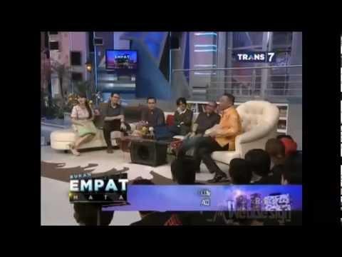 Symphoni Kehidupan_Ebiet G.Ade_Adera_Segara_Byatriasa (Full HD)