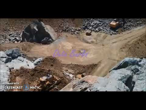 OROVILLE DAM...DRONE FOOTAGE...PAWNS in the GAME of LIFE