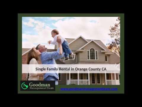 Singles in orange county ca