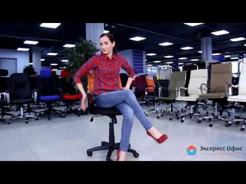 Компьютерные кресла Лучший интернет магазин с доставкой