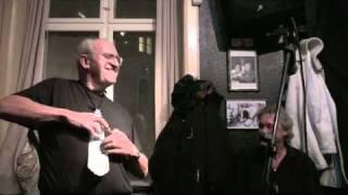 Tom McEwan-Peruna Jazzmen/Cake Walking Babies From Home