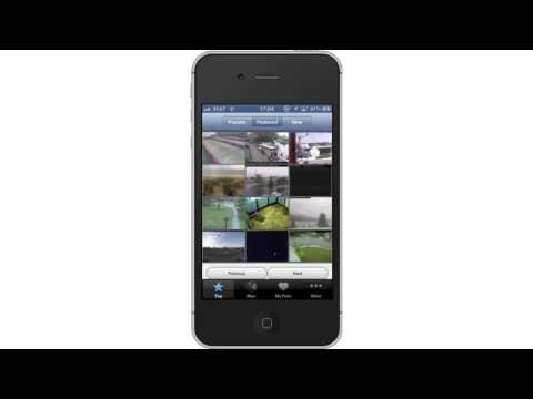 Best Spying App On Android-XNSPY App Review 2016! from YouTube · Duration:  3 minutes 33 seconds