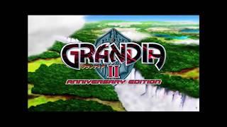 Grandia II PC Walkthrough - Part 1