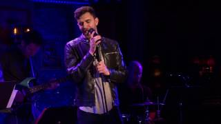 """Adam J. Levy """"Breathe On Me/Gimme More"""" (Broadway Loves Britney)"""